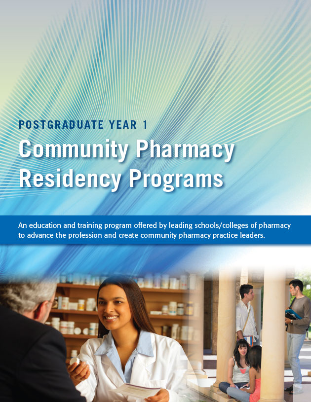 APhA-community-pharma-1