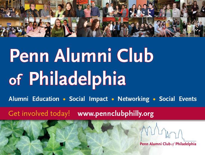 Banner-Alumni-Day