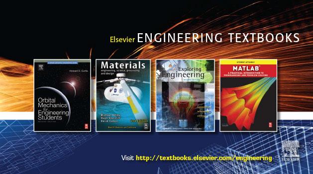 elsevier-engineering-catalog-1