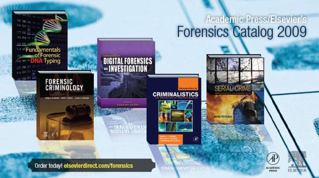 elsevier-forensics-catalog-2009-1