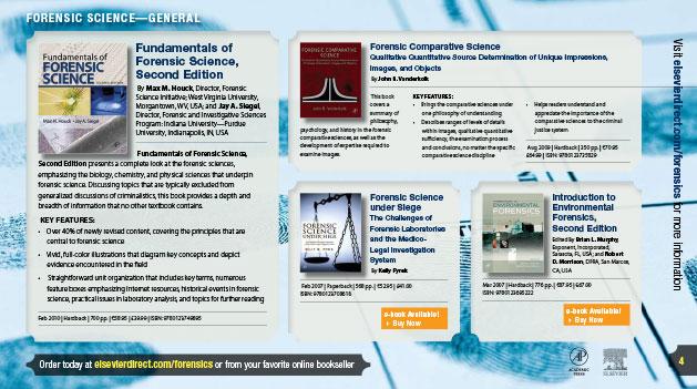 elsevier-forensics-catalog-2009-3