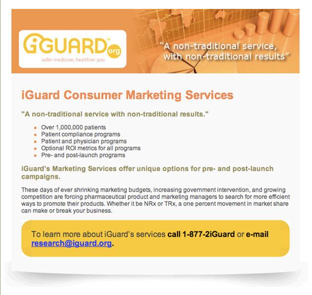 iguard-1