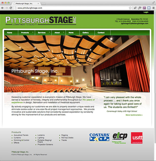 pgh-stage-2