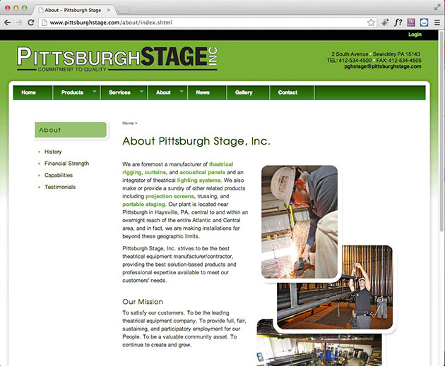 pgh-stage-3