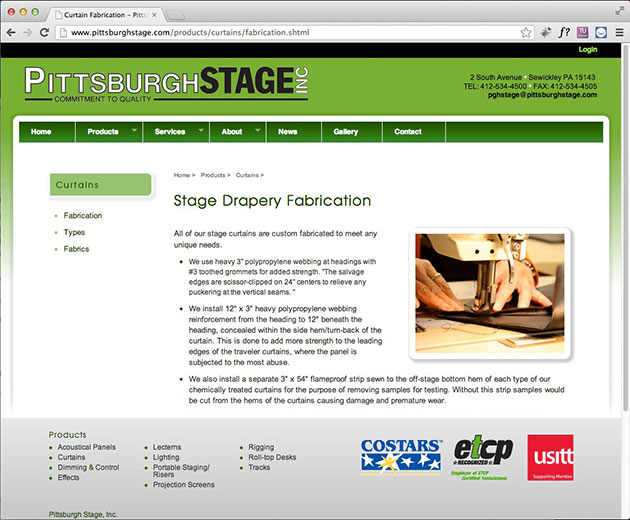 pgh-stage-4