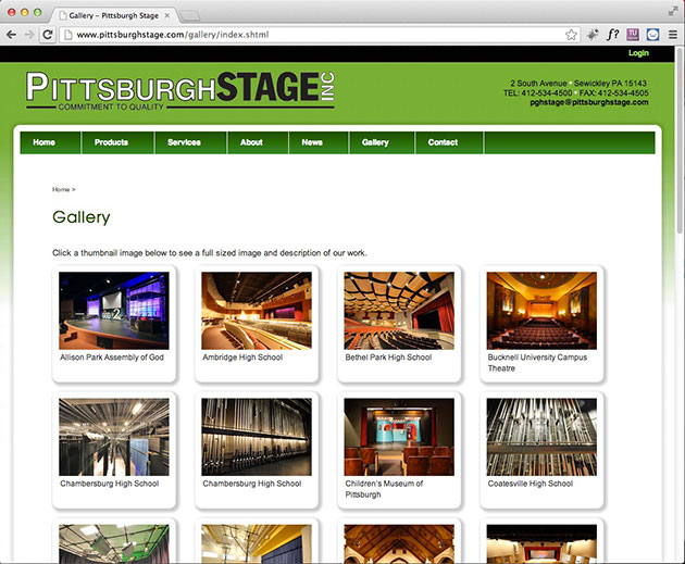 pgh-stage-5