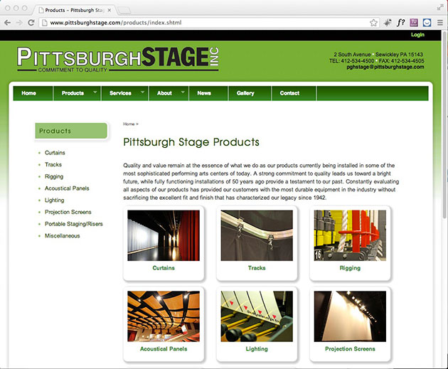 pgh-stage-6