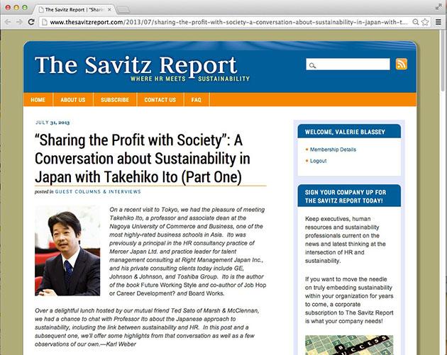 savitz-report-2