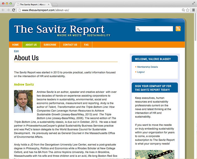 savitz-report-3