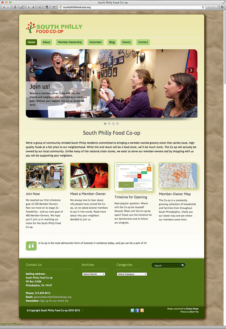 south-philly-food-coop