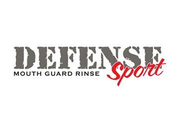 Defense Sport