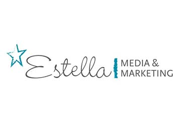 Estella Media and Marketing