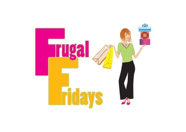 frugal-fridays-logo