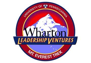 Leadership Ventures