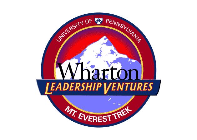 leadership-ventures-everest-logo