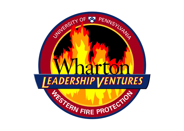 leadership-ventures-firefighting-logo