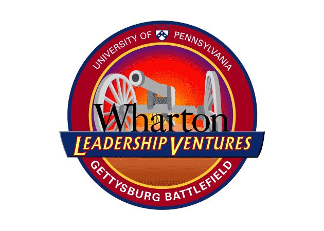 leadership-ventures-gettysburg-logo