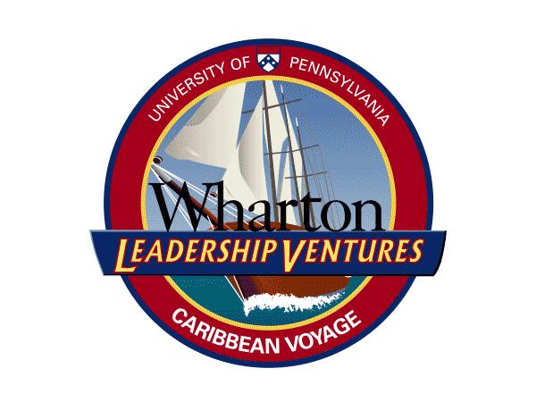 leadership-ventures-sailing-logo