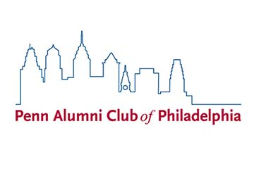 Penn Alumni Club of Philadelphia