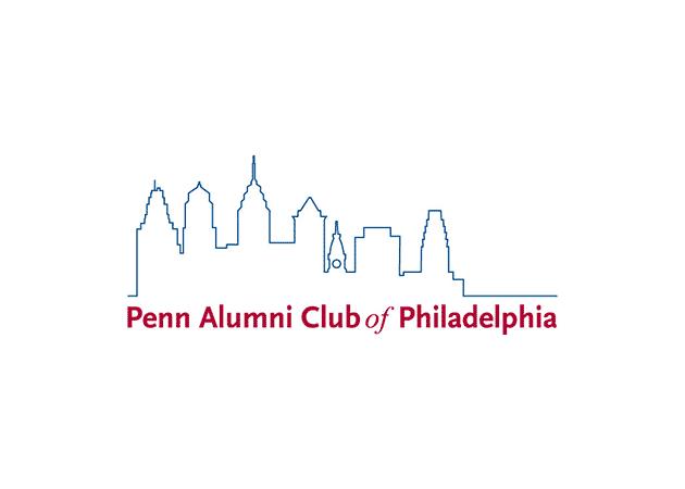 penn-alumni-club-logo
