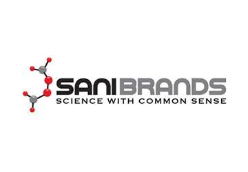 Sani Brands