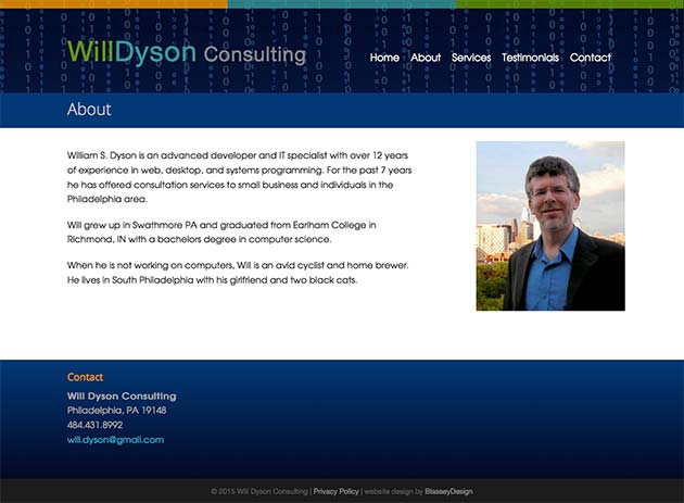 will-dyson-consulting-2